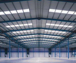 houston tx american steel buildings