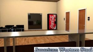 AWS-Indoor-6