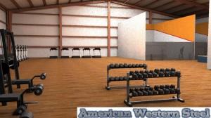 AWS-Inside-Gym-5