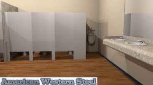 AWS-Mens-Room-2