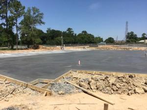 Concrete-Pour-Steel-Building-Foundation-