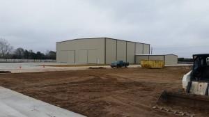 Metal-Building-Builder-Houston-Texas
