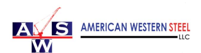 Dallas AWS Logo