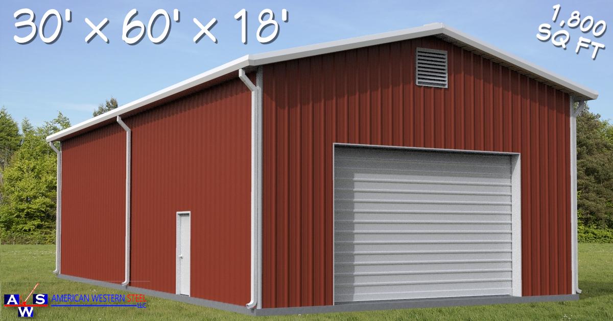 30x60x18-Metal-Building
