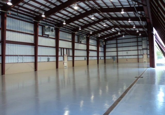 Turnkey Metal Buildings Home For Steel Buildings Houston